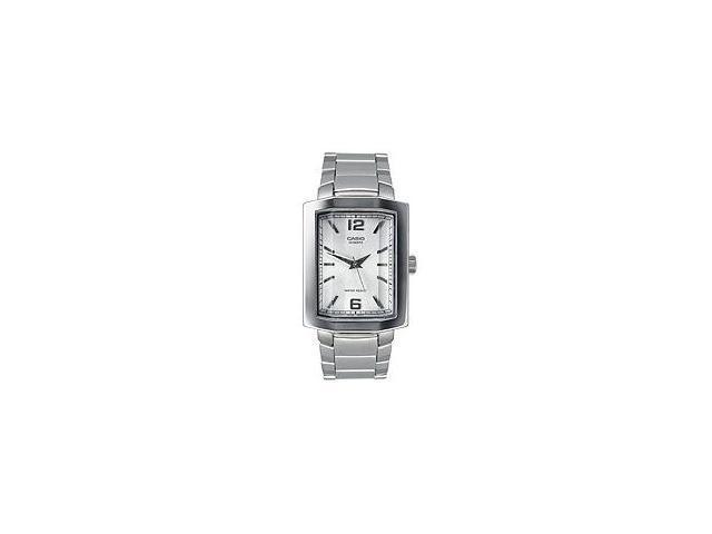 Casio Men's Steel watch #MTP-1233D-7A