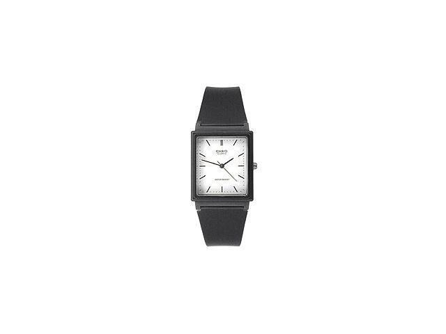 Casio Watch - MQ277E (Size: women)