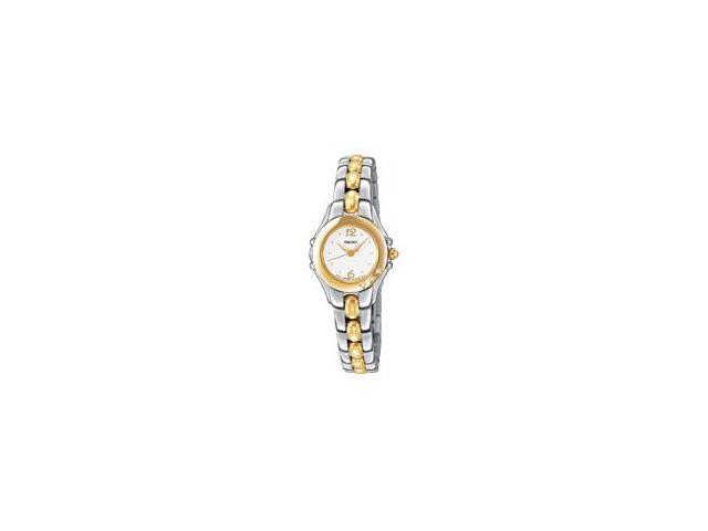 Seiko Womens Diamonds watch #SXGN12