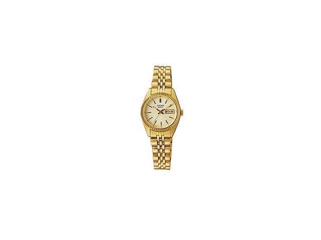 Pulsar Women's Bracelet watch #PXX004