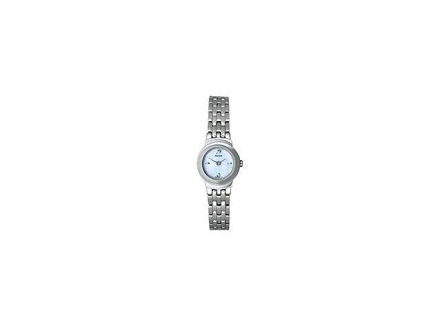 Pulsar Women's Dress watch #PEG631