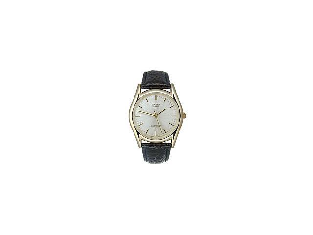 Casio Men's Men's Casual Classics watch #MTP1094Q7A