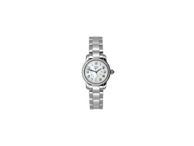 Victorinox Swiss Army Classic Vivante Women's Quartz Watch 241057