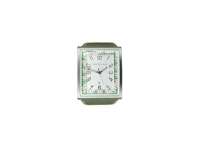 Calvin Klein Men's Casual watch #K4211138