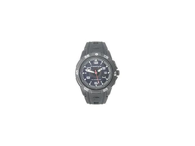 Freestyle Free Style Men's Kampus Action watch #FS80936