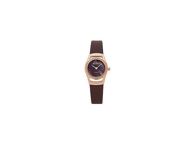 Skagen watch 982SRLD