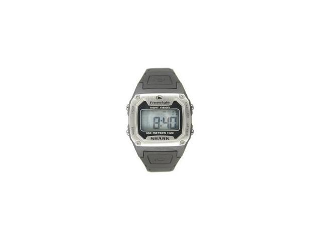 Free Style Men's Shark Classic Action watch #FS80971