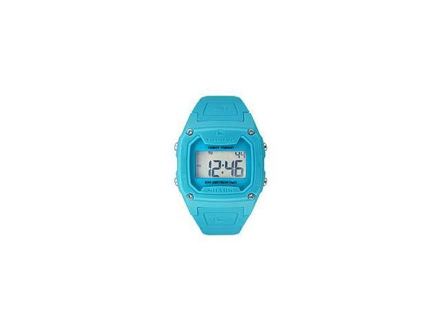 Freestyle Men's Shark Classic Full-size Blue watch #FS81261