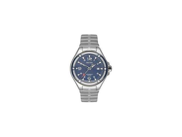 Sector Men's 550 Series watch #3253412035