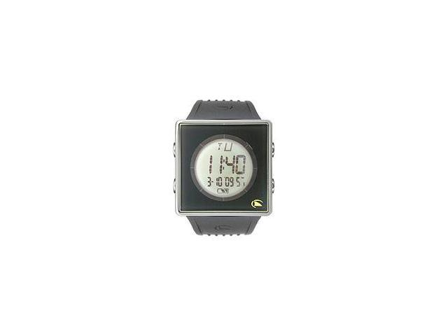 Freestyle Men's Boiler watch #FS81240