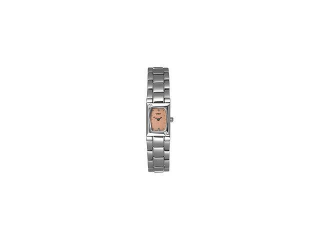 Casio Women's Sheen watch #SHN-140D-4A