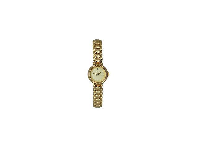 Pulsar Women's Bracelets II watch #PPGC44X
