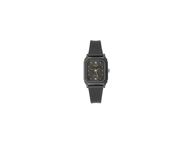 Casio Women's Casual Sports watch #LQ142E1A