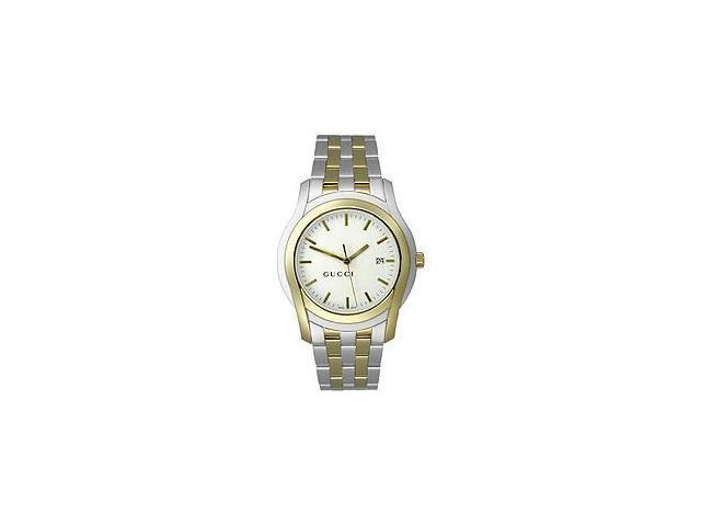 Gucci Women's G Class watch #YA055214