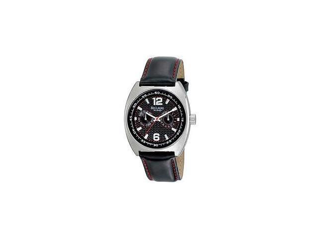 Bellagio bel tempo Men's Ticino Series watch #120263