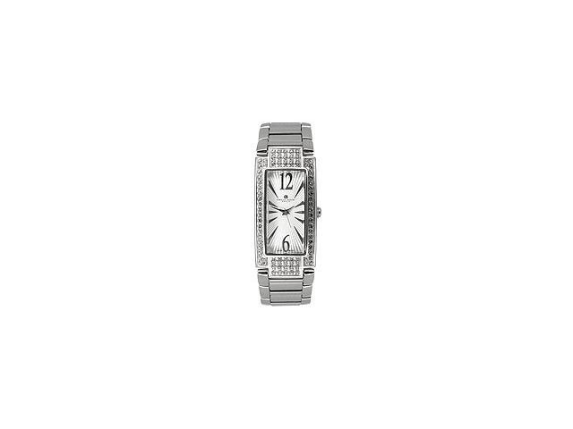 Charles-Hubert Womens Premium Collection watch #HUB6770W
