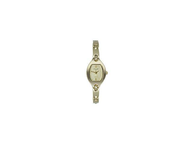 Charles Hubert Women's Bracelets watch #HUB6753G