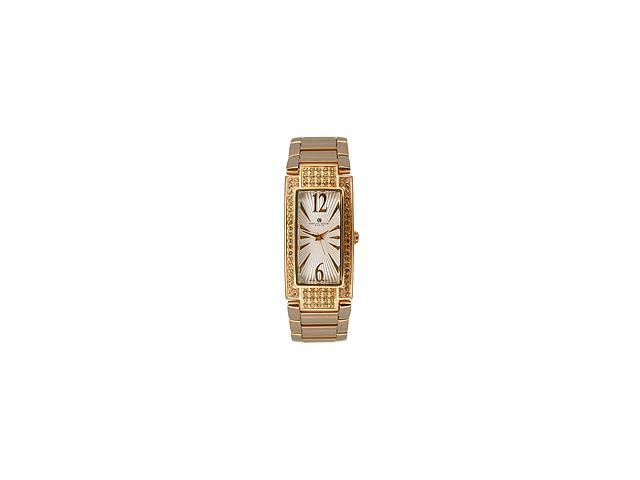 Charles-Hubert Womens Premium Collection watch #HUB6770RG