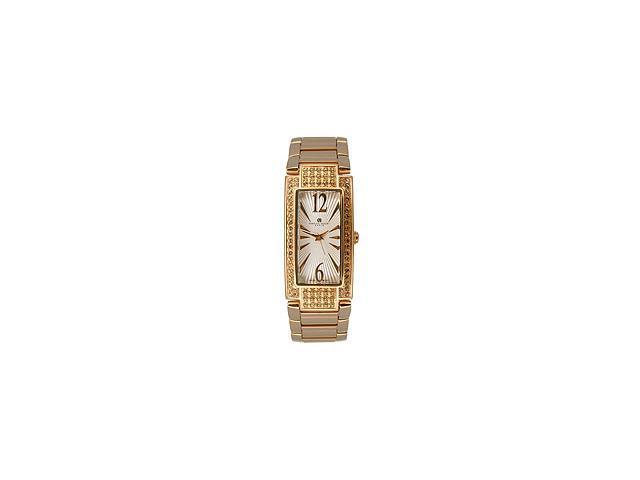 Charles-Hubert Women's Premium Collection watch #HUB6770RG