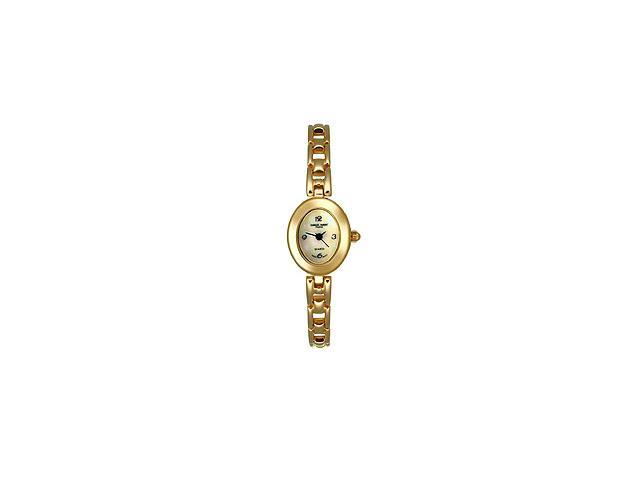 Charles-Hubert Watch - HUB6698 (Size: women)