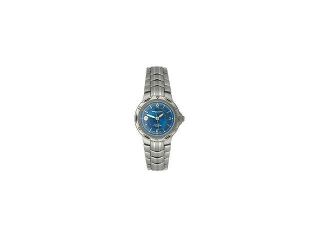 Charles Hubert Womens Premium Collection watch #HUB6653E