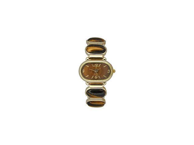 Charles-Hubert Women's Premium Collection watch #HUB6773TE