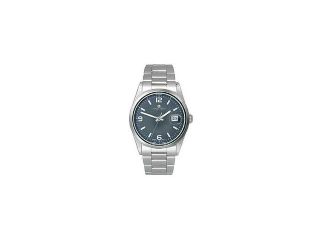Charles Hubert Men's Bracelet watch #3808