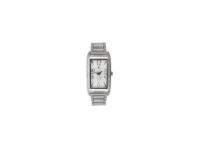 Charles-Hubert Women's Premium Collection watch #HUB3832W