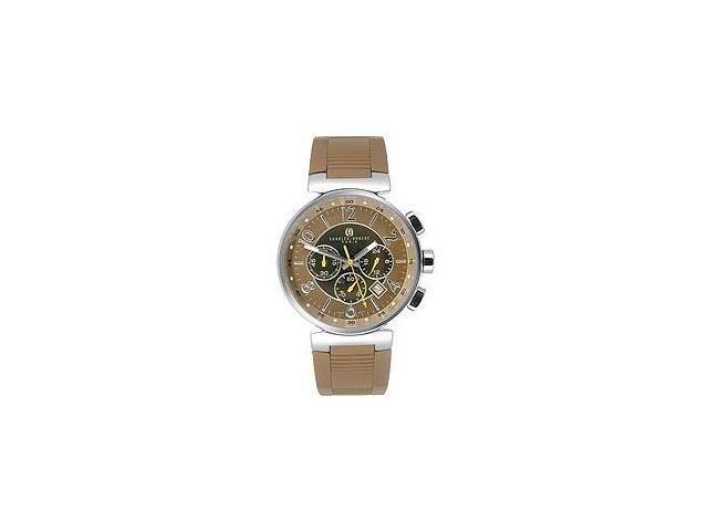 Charles-Hubert Men's Premium Collection watch #HUB3827A