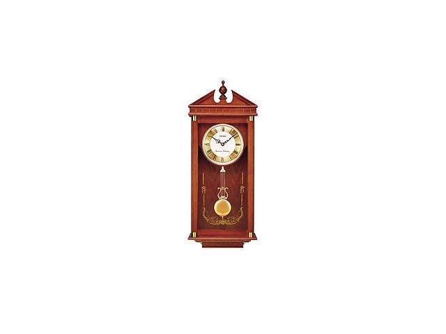 Seiko Clocks - QXH107BLH