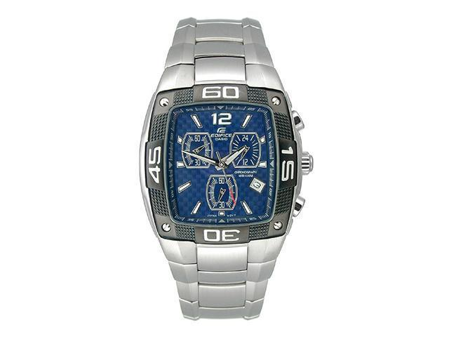 Casio Edifice Chronograph Men's watch #EF515D-2AV