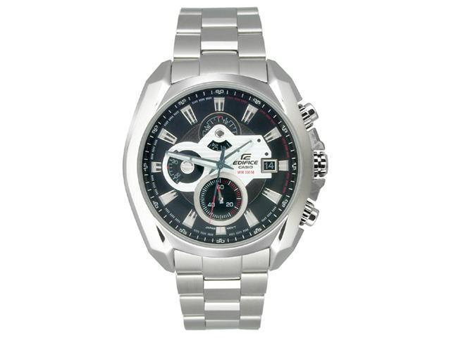 Casio Edifice Chronograph Men's watch #EF548D-1AV