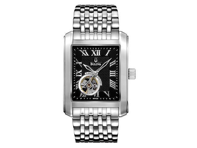 Bulova BVA-Series Automatic Men's watch #96A128
