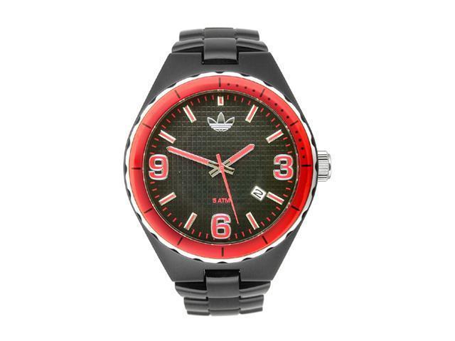 Adidas Nylon Cambridge Unisex watch #ADH2594