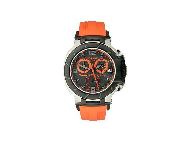 Tissot T-Race Mens Watch T048.417.27.057.04