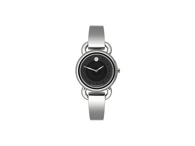 Movado Linio Two-Hand Analog Women's watch #606509