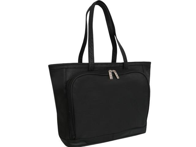 Cosmopolitan Leather Tote (#1825-0)