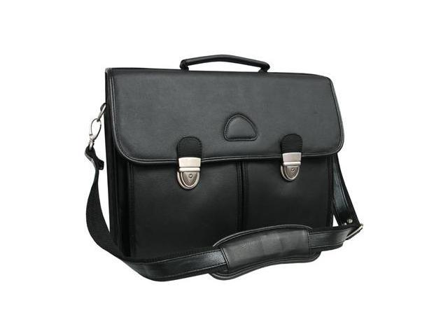 World Class Leather Executive Brief (#2439)