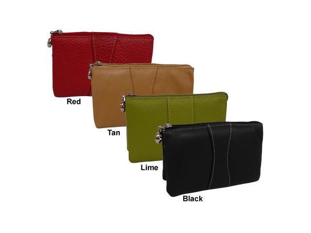 Amerileather Handbags
