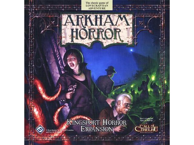 Cthugha Arkham Horror Call Of Cthulhu Arkham...