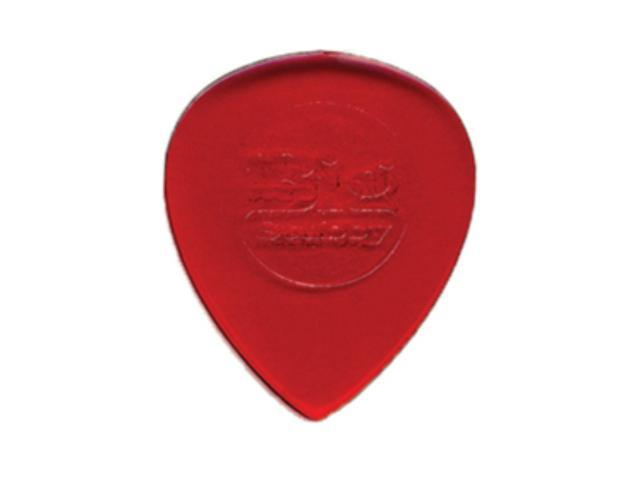Dunlop Big Stubby Guitar Picks 1.0mm - 6 Pack