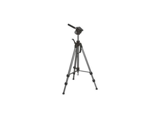 "Opteka OPT-7000 Professional Photo / Video 70"" Tripod"