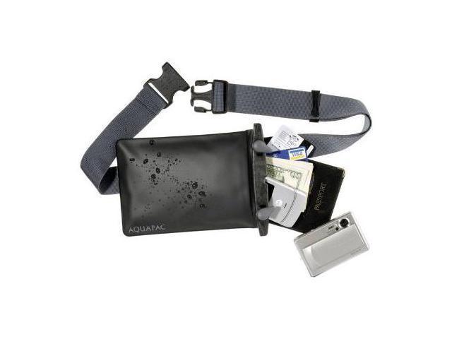 Aquapac Waterproof Belt Case, Waterproof Fanny Pack