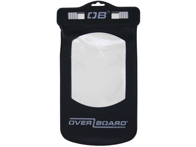 Overboard Waterproof Case for iPhone / iPod Touch / Droid / HTC PDA Phones
