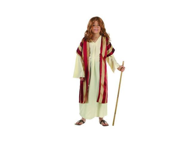 Child Moses Costume by RG Costumes 90284