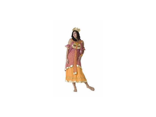 Adult Hera Costume RG Costumes 81392