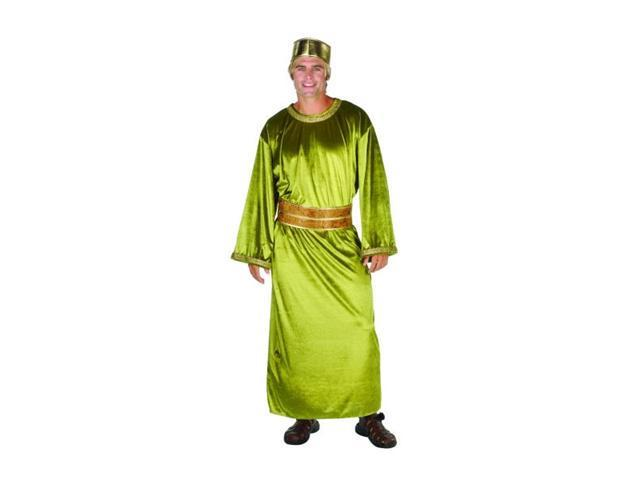 Adult Olive Wiseman Costume by RG Costumes 80281