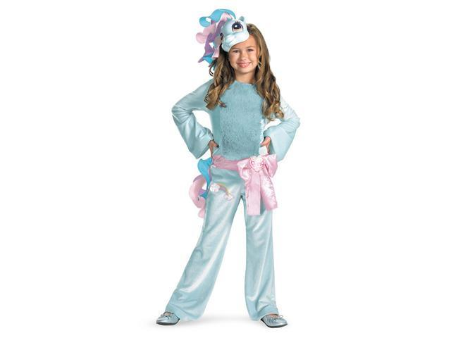 My Little Pony - Rainbow Dash Classic Toddler/Child Costume