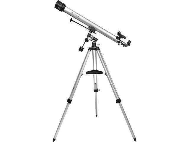 BARSKA Starwatcher 675 AE10754 Power Telescope