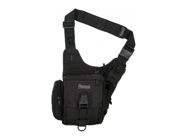 Maxpedition FatBoy Versipack Pack 0403 Black